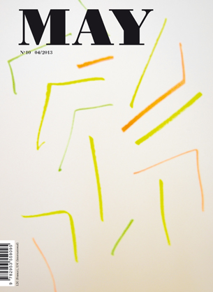 MAY10-COVER