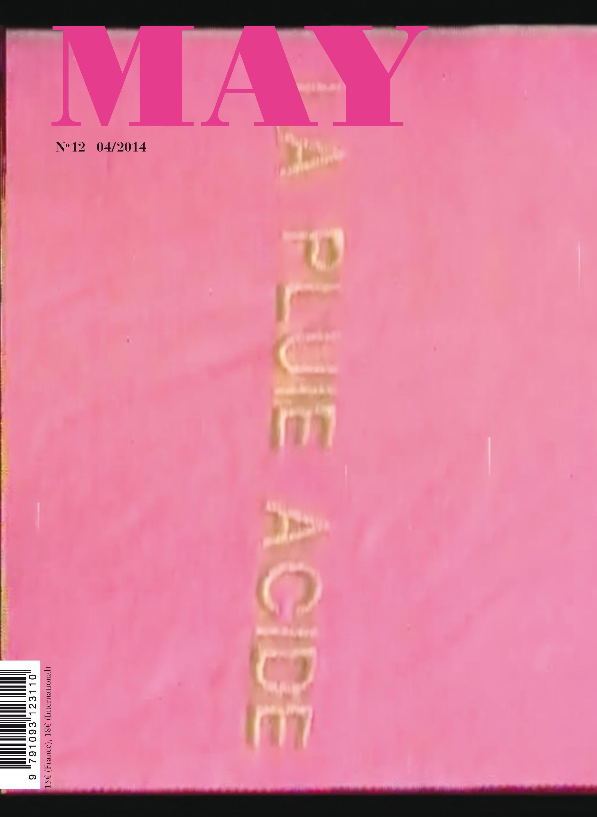 MAY12-COVER-BAT