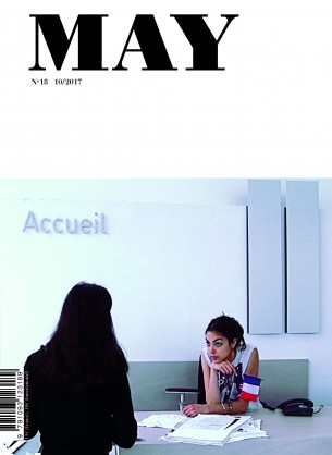 MAY18_COVER_HR