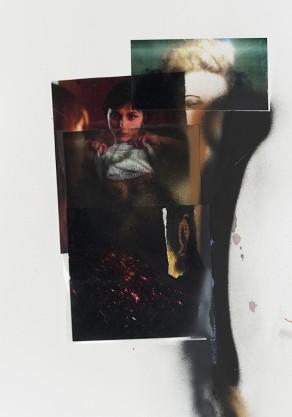 PO collage 1