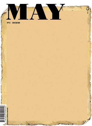 MAY5-LD-COVER