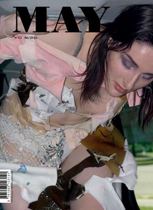 MAY15-COVER-V3-1recadree1